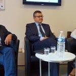 .@yvesjego : Le fonctionnement des partis ne marche plus, lUDI doit être à la pointe dun nouveau fonctionnement http://t.co/GjE77o4fXg