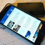 RT @20Minutes: VIDEO. Australie: Le premier propriétaire d'un iPhone 6 le fait immédiatement tomber http://t.co/g83IrygFZ1 http://t.co/aEqzwa9CFB