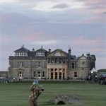 ゴルフ=英名門クラブが女性に門戸開放、260年の歴史で初  http://t.co/Lc0KOu5lh8 http://t.co/uxlw7KuLym