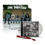 RT @onedirection: Get a personalised print & wrist band when you pre-order the new album #FOUR from the 1D store http://t.co/4NJ5eLv1HN http://t.co/TiydeAc6py