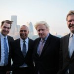 RT @MassChallenge: Wheres our CEOs hair going? The UK! Weve launched in London: http://t.co/3DPU1gYAeZ story via @BizMattersmag http://t.co/x8ZpQGkftu
