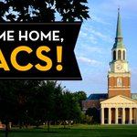 RT @WakeForest1834: Welcome home, Deacs! #WFUHC http://t.co/nTlJd9OSAQ