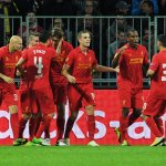 Also on this day, in 2012, #LFC beat Young Boys 5-3 in an incredible Europa League tie in Switzerland http://t.co/VKU6LEOXVt