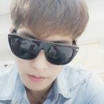 자 이제 한국으로 퇴근! http://t.co/uJC7mrO9HK