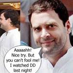RT @TheUnRealTimes: COMIC: When Rahul Gandhi met Xi Jinping.. (via @ajayendar) #replug http://t.co/e6WB18X0yO