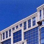 L'Hôtel de Région accessible pour la première fois au public tout ce week-end http://t.co/1C1HfdJXzc http://t.co/zQSkhL91TZ