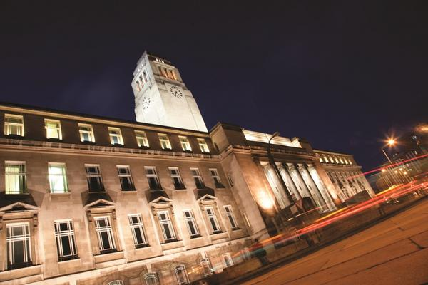 University of Leeds named as runner-up University of the Year by The Times & Sunday Times - http://t.co/dhpHmzvFh2 http://t.co/lCElO4rfgf