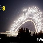 RT @wembleystadium: London and @WembleyStadium to host @UEFA #EURO2020 Final and Semi-Finals!!! #Wembley2020. http://t.co/QQZrkmblmv