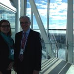 At 6:10, premier @GregSelinger on taking lessons from @CMHR_News & applying them to our province. #cbcmb #893fm http://t.co/RMX6VTVo58