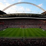 Uefa announce Wembley will host the Euro 2020 semi-finals & final. More soon. http://t.co/wCeW7yHhd1