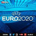 RT @rfef: ÚLTIMA HORA | Bilbao será sede de la Eurocopa 2020 #UEFAEURO2020 http://t.co/1osWtQYRgk