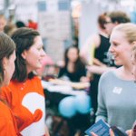 Had a great time at the @uniofglos Freshers Fair talking about Jesus! @alphacourse #TryAlpha http://t.co/TP3qV3Xnl4 http://t.co/k6qEHlSIRo