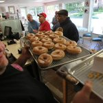 .@KanesDonuts is expanding beyond its Saugus base to Boston http://t.co/oDKFRF0POI http://t.co/xiiqQMH7J0