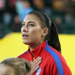 RT @CindyBoren: Why is no one talking about how Hope Solo, accused of domestic violence, continues to play? http://t.co/D2vQAtwZcP http://t.co/RnYAMtxIDu