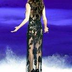 RT @kor_celebrities: ん?、「第17回 仁川アジア大会」開会式(9/19) http://t.co/3fbxmabKSj