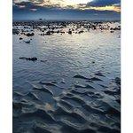 #worthing #sussex #beach @WorthingTown @bestofworthing @Baconandco1 @mellypeters @SpiritFMSussex @Splashfm1077 http://t.co/vRg2ThWzS7