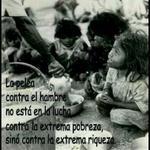 #LeyProvidaYA Para que ningun niñx nacidx tenga que pasar hambre, ni frio, ni sed de una justicia que se les niega. http://t.co/rVcI8dSS5p