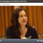 RT @BhamCityCouncil: Webcast: #Birmingham #Economy & #Transport @bhamscrutiny continues here: http://t.co/aldkL75zHt #bcclive #localgov http://t.co/KYPNHmHF9N