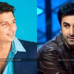 RT @OnlyKollywood: #RanbirKapoor impressed by @Actorjiiva in #Yaan!  Read at http://t.co/DgnzTXPiV8 | @dop007 @elredkumar http://t.co/wuglQ…
