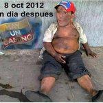 RT @LAVERRDADUELE: HOY SE CUMPLEN 219 DÍAS QUE ESTOS ASESINOS MUD-MID MATARON 43 VENEZOLANOS CON 830 HERIDOS #NoAlTerrorismoPsicologico http://t.co/vTVy0wdeIA