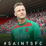 OFFICIAL: @ArturBoruc has joined @afcbournemouth on an emergency loan deal until January, #SaintsFC can confirm. http://t.co/uiz4pCGmgN