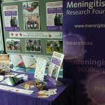 RT @Ralfette: @stirlingfresher please RT @M_R_F in the atrium with info re meningitis c booster for all freshers living in halls xx http://t.co/FCrcioWmTE
