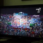 【珍事】アジア大会で聖火が消えるハプニング http://t.co/pmdmBo2etq 韓国・仁川で行われているアジア大会で、1日目の競技が終わらないうちに大会のシンボルである聖火が消えるハプニングが発生。関係者が赤面している。 http://t.co/wQbC8CFtPo