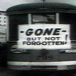 RT @cbc_archives: On this day in 1955: #Winnipegs last streetcar rolls into history. http://t.co/9ux2zRWZhn http://t.co/MEBLcWmc9q