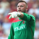 RT @BBCSport: Southampton goalkeeper Artur Boruc has joined Bournemouth on an emergency loan deal until January. #afcb #saintsfc http://t.co/lZFxboWq1W