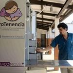 #Salta La ciudad cuenta con el primer quirófano móvil para mascotas http:// http://t.co/h4fStKHfzn
