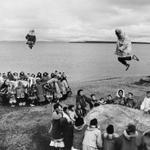 Alaska: In Praise of Big Country (Ralph Crane) | http://t.co/GDNlqLIqIp