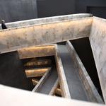 RT @globalwinnipeg: VIDEOS: Winnipeg museum offers human rights journey - video sneak peek @CMHR_News #CMHR2014 http://t.co/F6WrXD0EjH http://t.co/bK6Y98kCpn