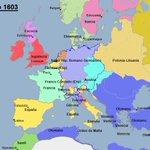 RT @FerranAntequera: ¿Es Cataluña como Escocia? Dímelo tú, año 1603: http://t.co/cjEH4yHWId