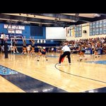 RT @ROCK_INSTITUTE: Congrats to @CdMGirlsVB on their big win at the Battle of the Bay last night!! #rockfam #volleyball http://t.co/3aqUSy2TR0