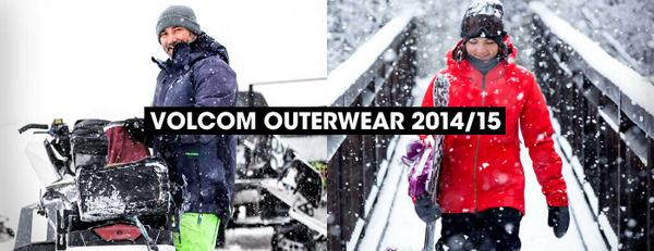 Volcom Snow Website is Live! Check it out: http://t.co/852X896p8u http://t.co/BBO6KvtP34