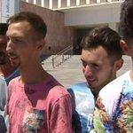 RT @antena3com: La joven que denunció ser violada en la Feria de Málaga admite que era mentira http://t.co/fElyywNyv5 http://t.co/YWpiLkdMLA