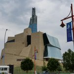 RT @Davidson_Chuck: The @mbchambersofcom is honored to be at the Grand opening of the @CMHR_News http://t.co/qVyNq6sVk1