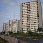 Les derniers habitants des Tritons n'en peuvent plus d'attendre ACM http://t.co/Koq0ZvG66u #Montpellier http://t.co/SCe4D5Ib4v