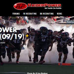 #TexasTech fans have many questions and @RaiderPower2 has answers. Video: http://t.co/Me8FSPM1jy http://t.co/xTOFySKeI8