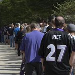 RT @ComplexMag: Thousands of Ravens fans are trading in their Ray Rice jerseys today: http://t.co/PMJ6m2DSK3 http://t.co/NiKNFeMjfS