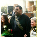 Welcome home Class of 2004! #wfuhc #WFU #GoDeacs #myzsr #fbf http://t.co/5OCBnm49Ae http://t.co/6hvPeRQVvz