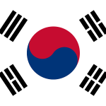 Korea has been granted an automatic bid to 2018 Olympic hockey tourney: http://t.co/vFObkozStT