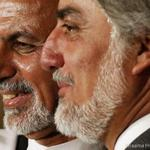 RT @khaama: BREAKING: Afghan candidates finalize agreement on unity government http://t.co/jGtTWydEYh http://t.co/oPpFTkij0E
