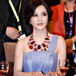 Chinese actress Liu Xiaoqing was born in 1955 – Shes 59 years old. http://t.co/Zb4mjkK1nJ