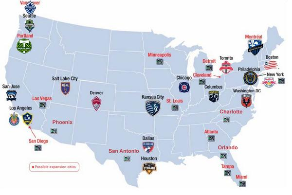 Do you believe #SanDiego is a good city for Pro Soccer? How you can join us as a Part-Owner http://t.co/PS99iB7nB9 http://t.co/gAIqHobaD4