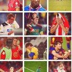 """RT @MotivacionesF: Porque no es """"Solo fútbol"""", es mucho mas que eso. http://t.co/IEzWms8NDf"""
