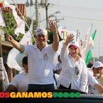 RT @AlbertoVaca1: Seguimos avanzando! Con @SDoriaMedina y @Ernesto_SuarezS #Bolivia tendrá el futuro que todos soñamos @DemocratasBo http://t.co/1vJ7UhvvSk
