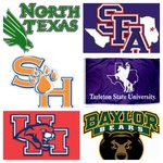 RT and follow if you see your school #TexasBest http://t.co/ZqIupompxt