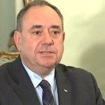 """RT @STVNews: Alex Salmond: """"It has been the privilege of my life to serve Scotland as First Minister."""" http://t.co/tjqRmiht0v http://t.co/ebWALfwxLX"""