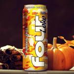 RT @brotips: Shut it down. Pumpkin Spice Four Loko and white girls everywhere literally cant even.... http://t.co/9b9Jqc0jEc
